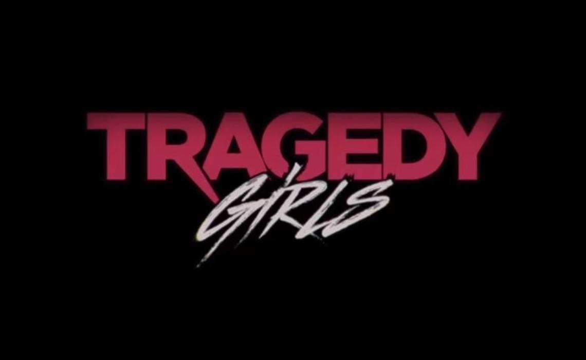 gunpowder-sky-tragedy-girls