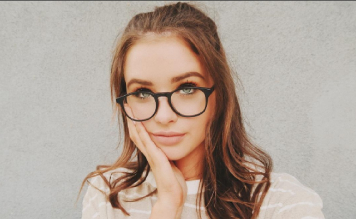 YouTube Millionaires: Jess Conte Aims To