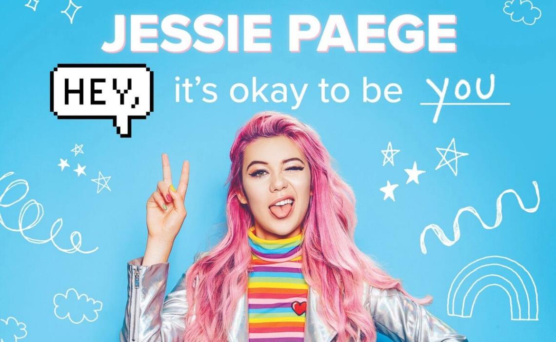 jessie-paege-book