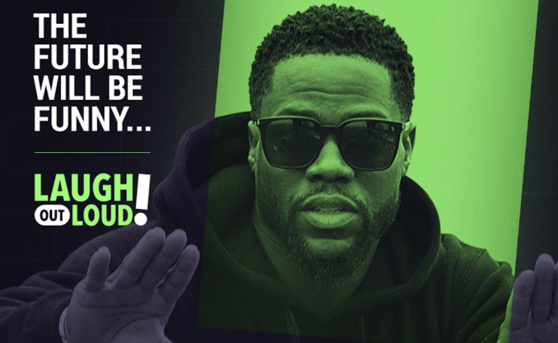 kevin-hart-laugh-out-loud