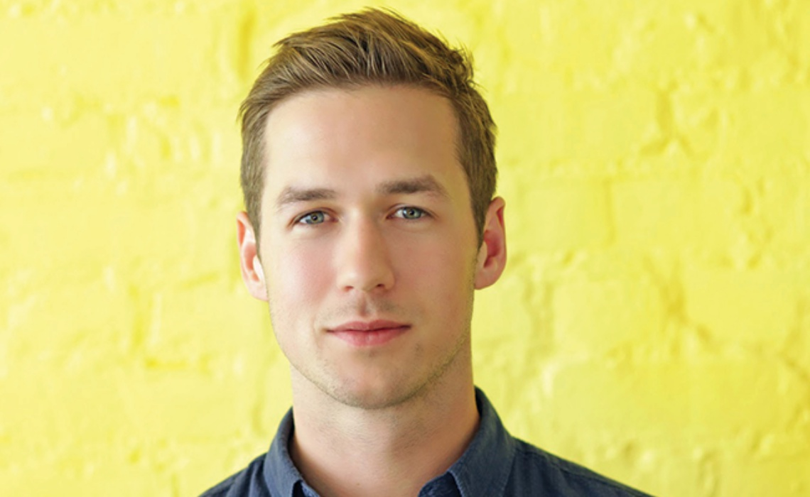 Snapchat Content Chief Wants To Foster Creator Ecosystem Like On YouTube, Vine — And He
