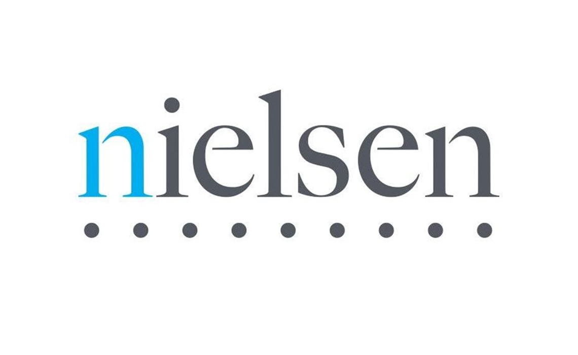 nielsen-youtube-facebook-hulu