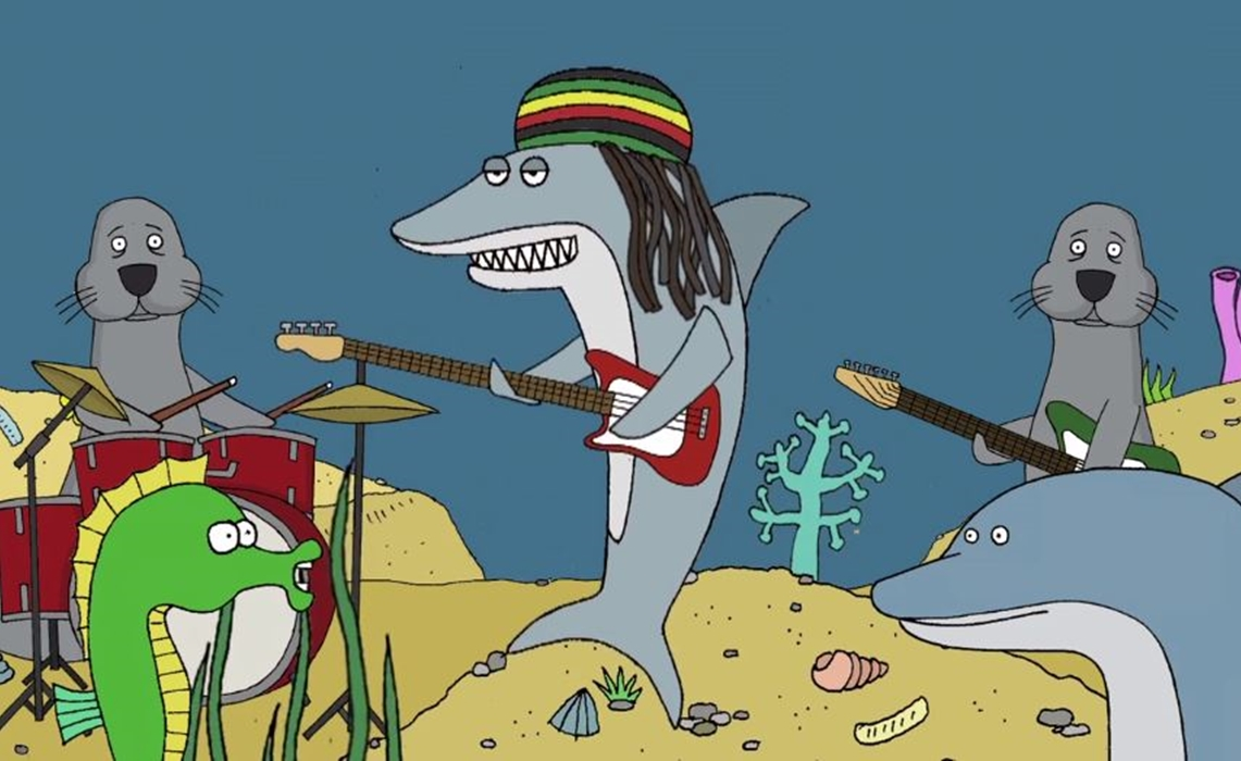 reggae-shark-youtube-red