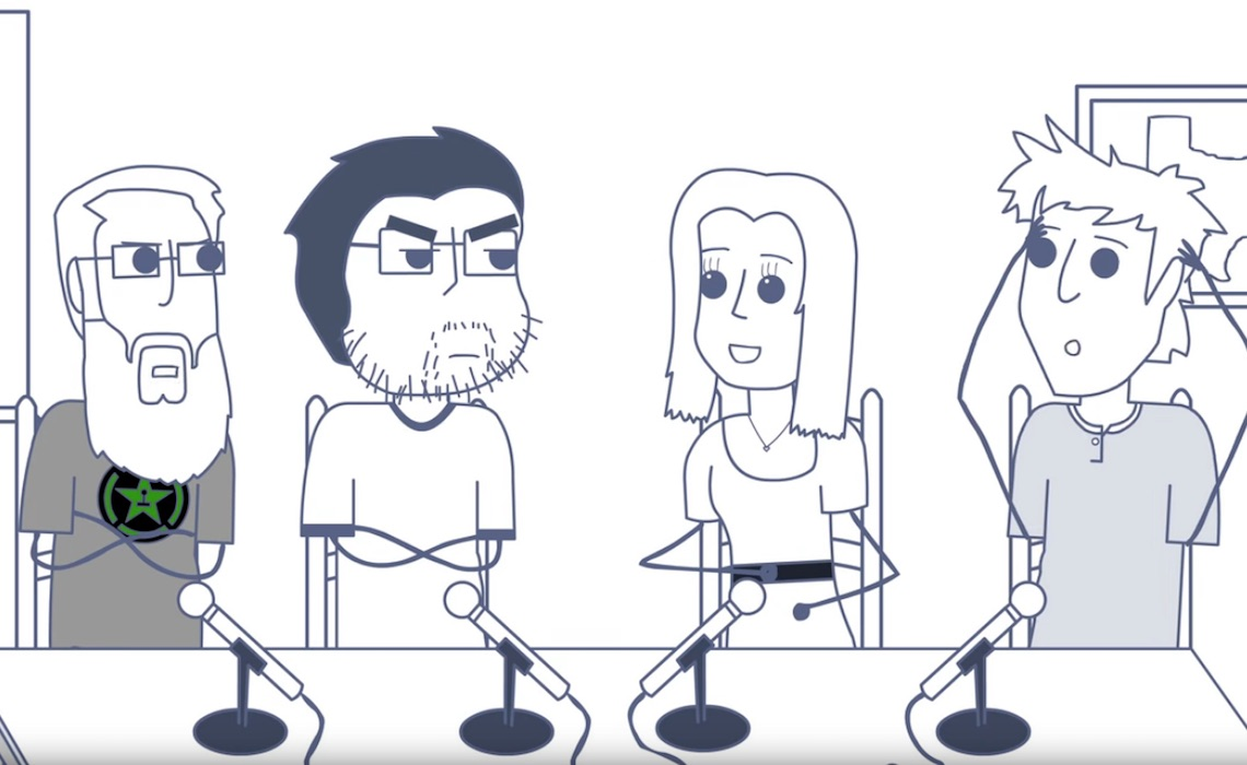rooster-teeth-animation