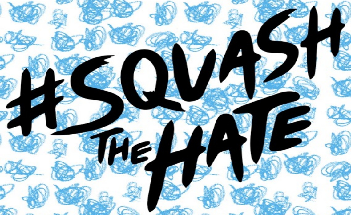 squash-the-hate