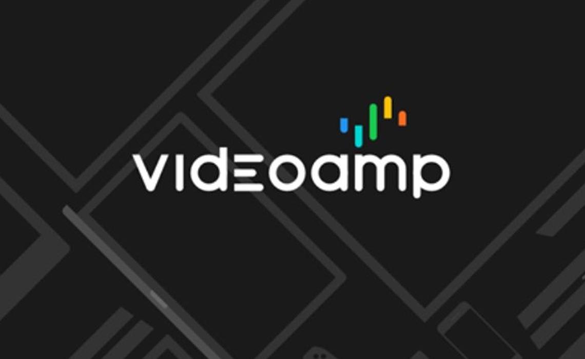 videoamp-funding