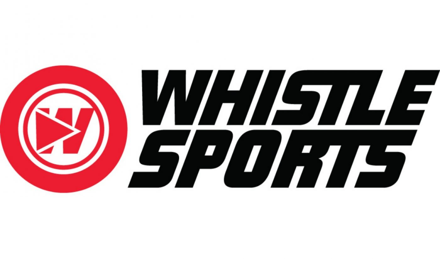 Whistle Sports Hires An AwesomenessTV Exec As Its First Chief Revenue Officer