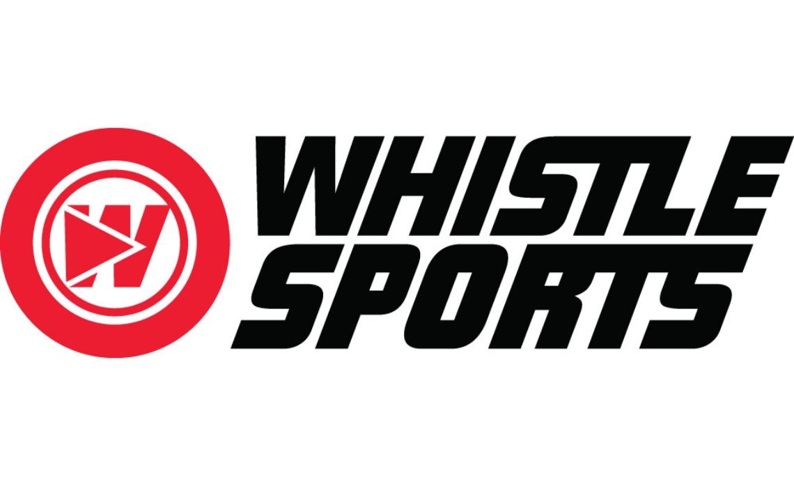 whistle-sports-logo