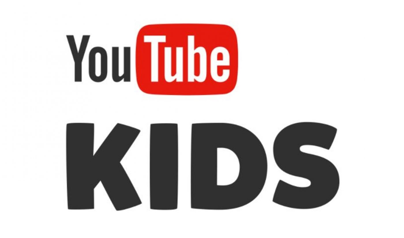 YouTube Kids Arrives On Android TV As Company Touts Living Room Growth