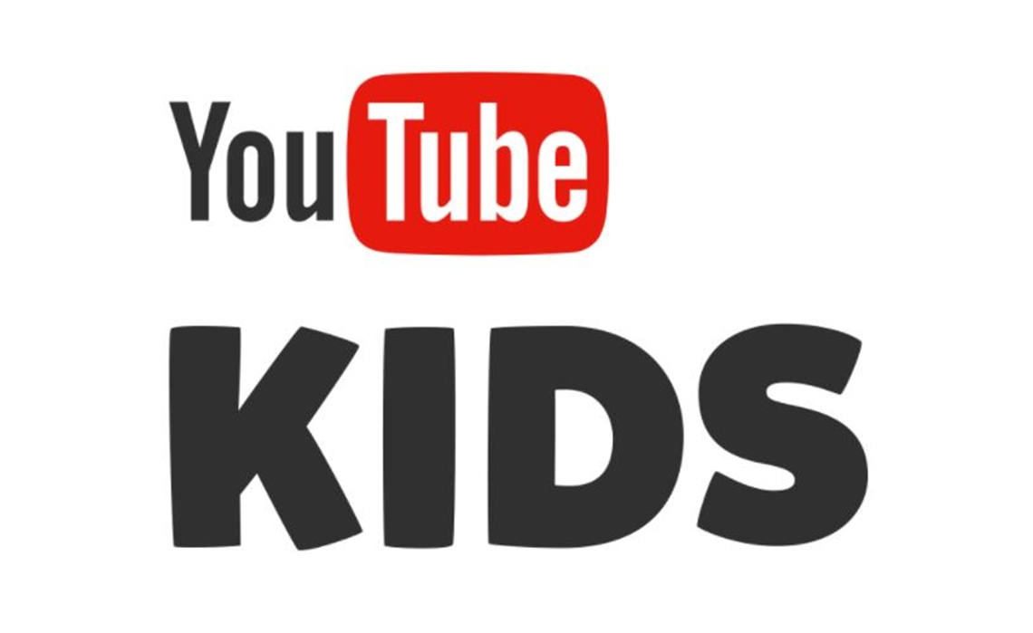 youtube-kids-android-tv