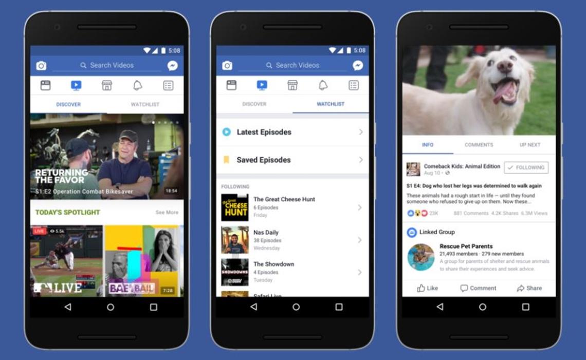 facebook-watch-1-billion