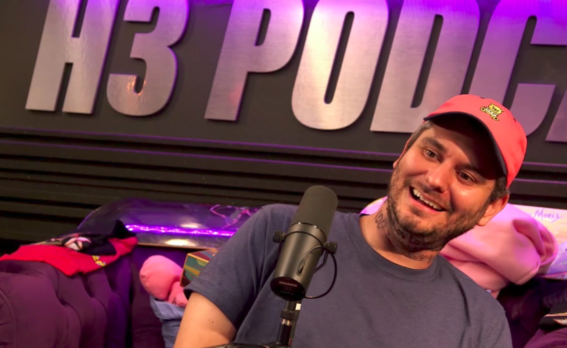 h3h3productions-twitch