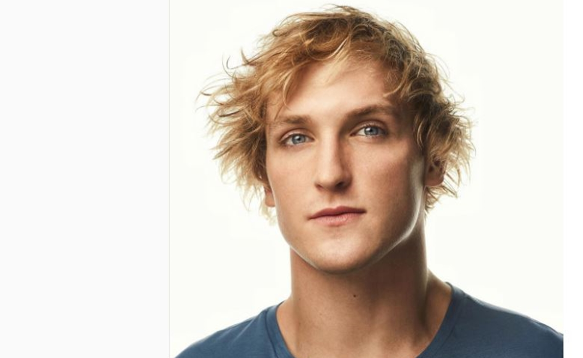 b286e846f290 Logan Paul Becomes Fastest Creator In YouTube History To Hit 10 Million  Subscribers