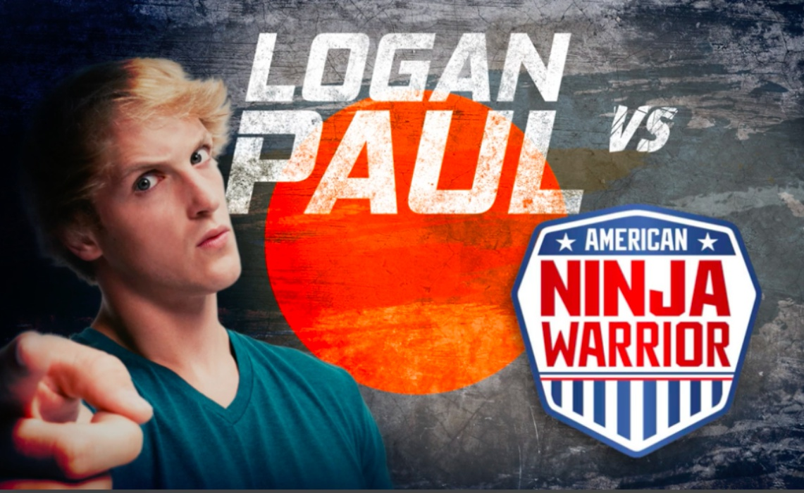 logan-paul-vs-season-two