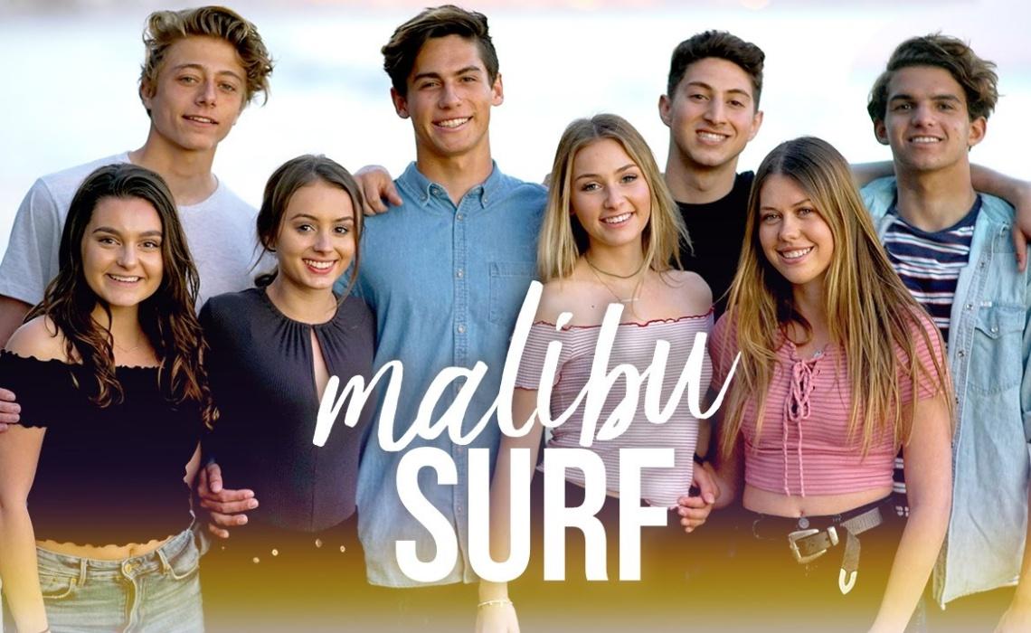 malibu-surf-awesomeness-tv