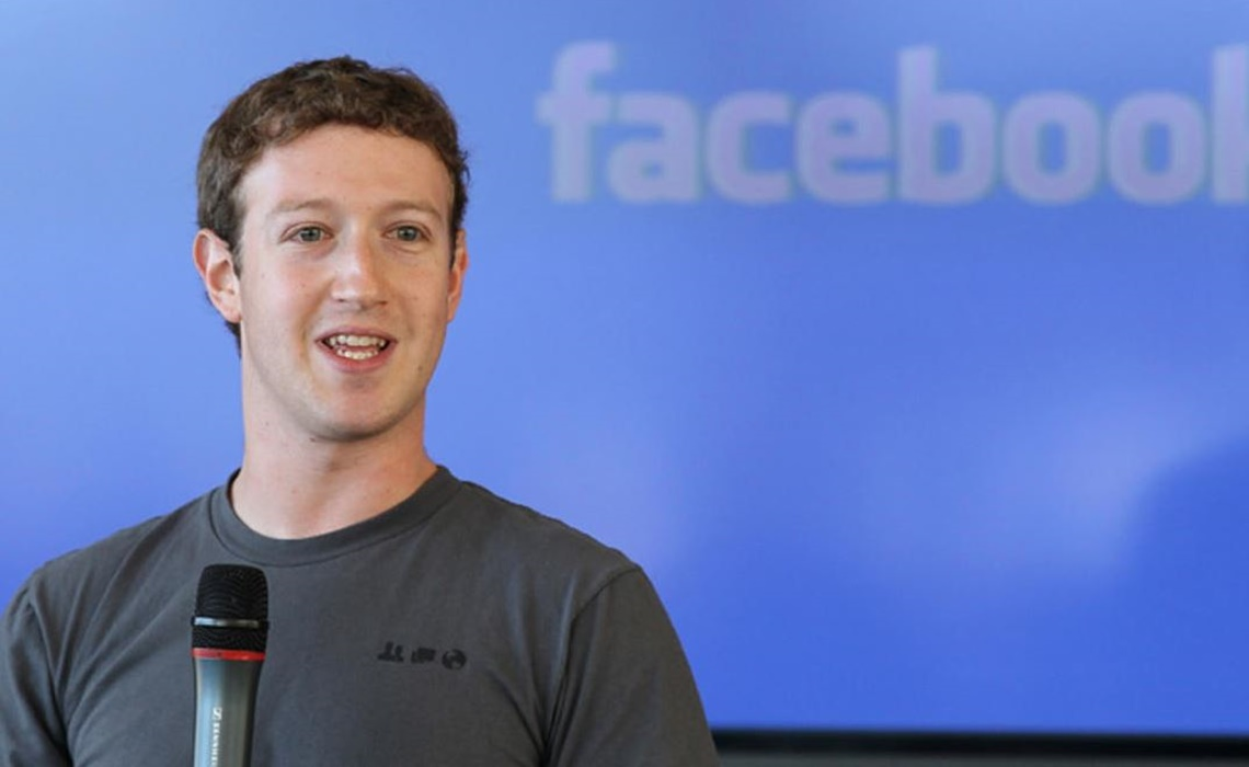 mark-zuckerberg-facebook-live
