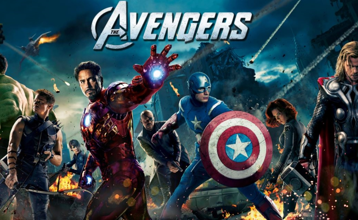 Disney To Move Marvel, 'Star Wars' Films From Netflix To ...
