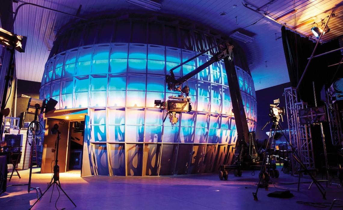 movie-theater-technology-future