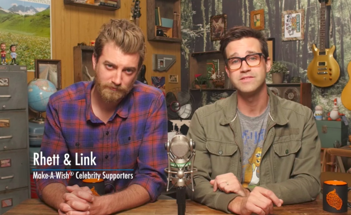 rhett-and-link-make-a-wish