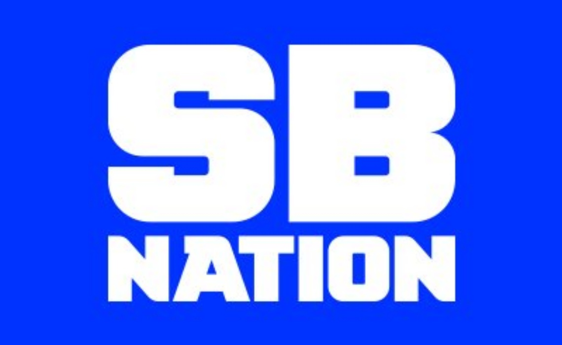 sb-nation-logo