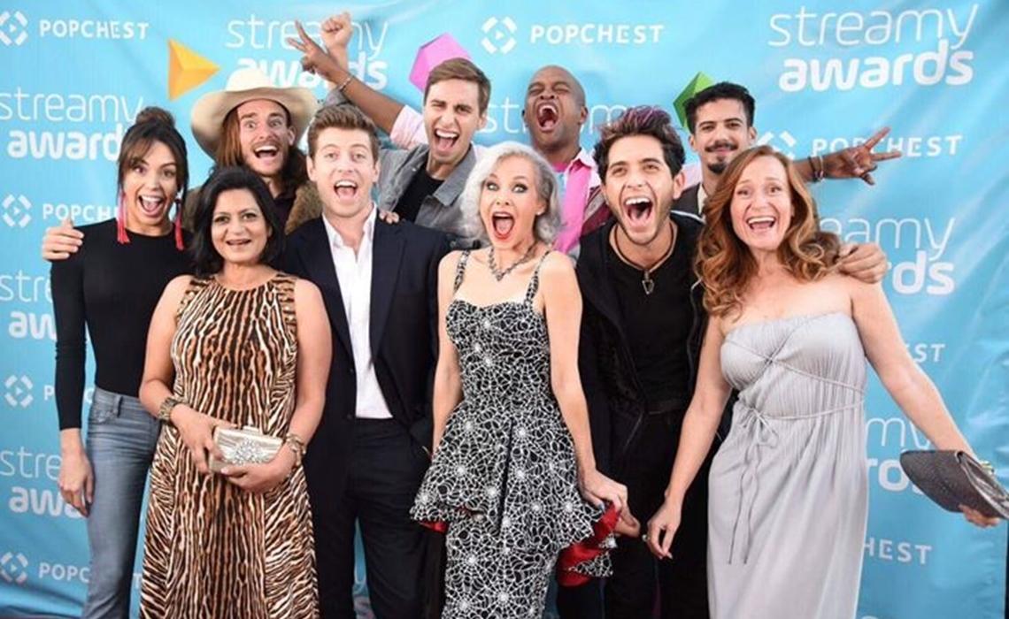 streamy-premiere-awards
