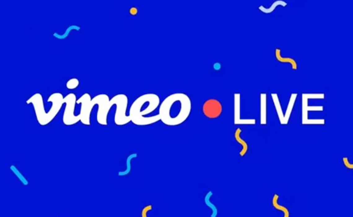 Vimeo to buy into Livestream, marks first move into live video