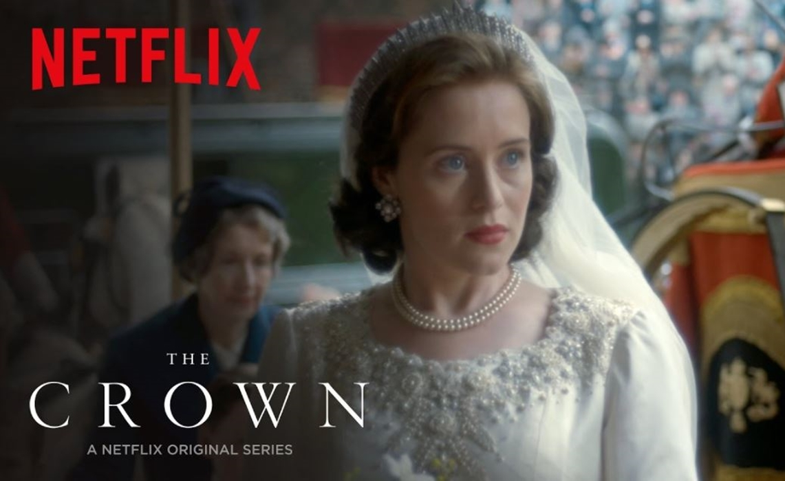 youtube-red-the-crown