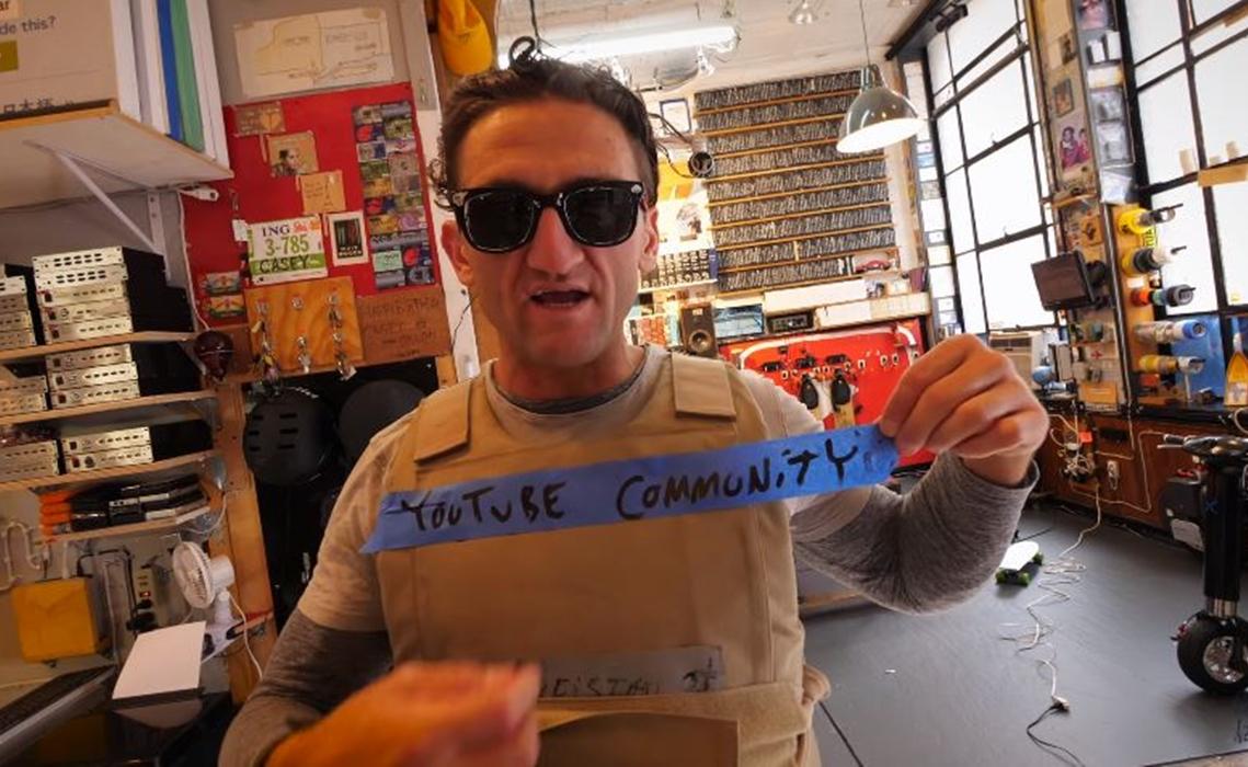 casey-neistat-community