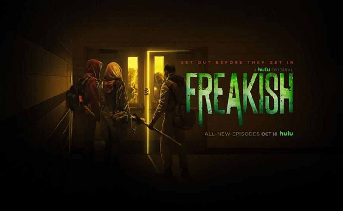 freakish-season-2