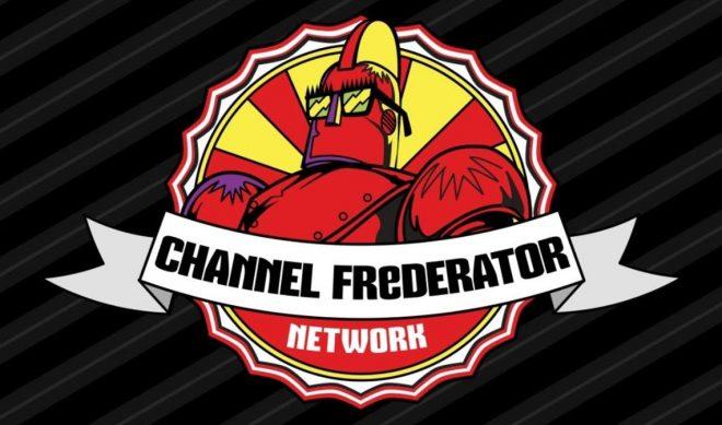 Frederator's Multi-Channel Network Surpasses 1 Billion Monthly Views