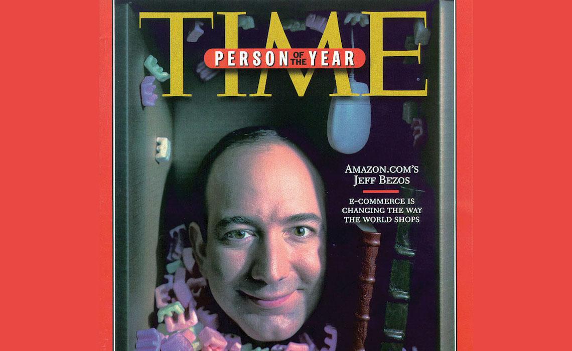 jeff-bezos-Time-Magazine-amazon