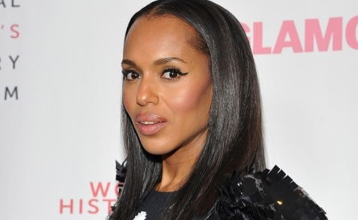 kerry-washington-facebook-watch