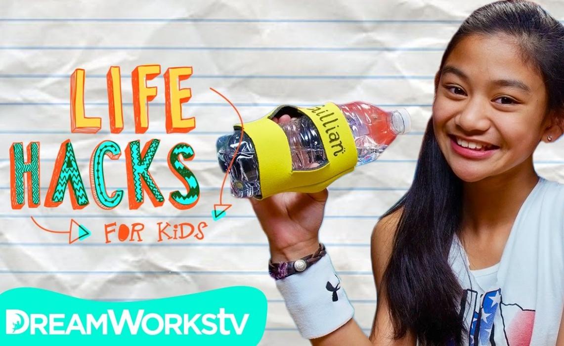 life-hacks-for-kids