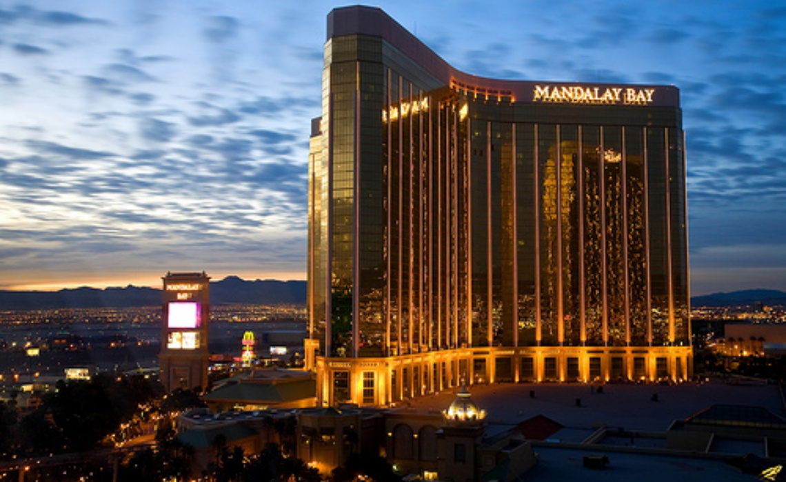 Image Result For Las Vegas Mass