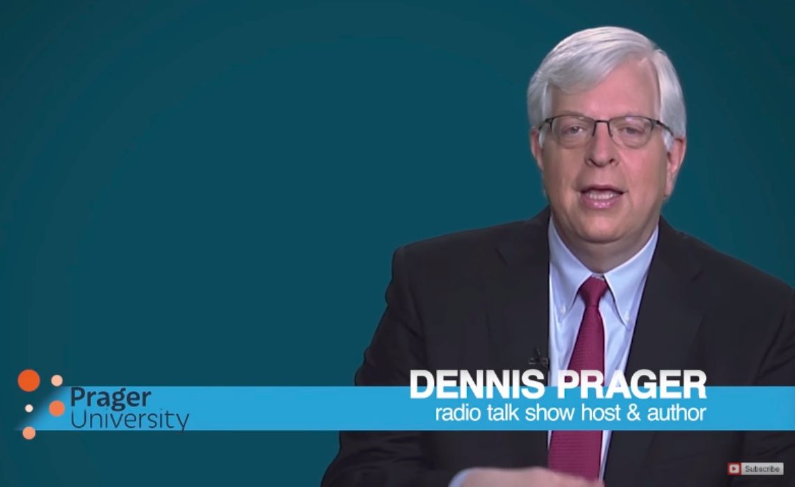 Image result for pragerU sues youtube and google