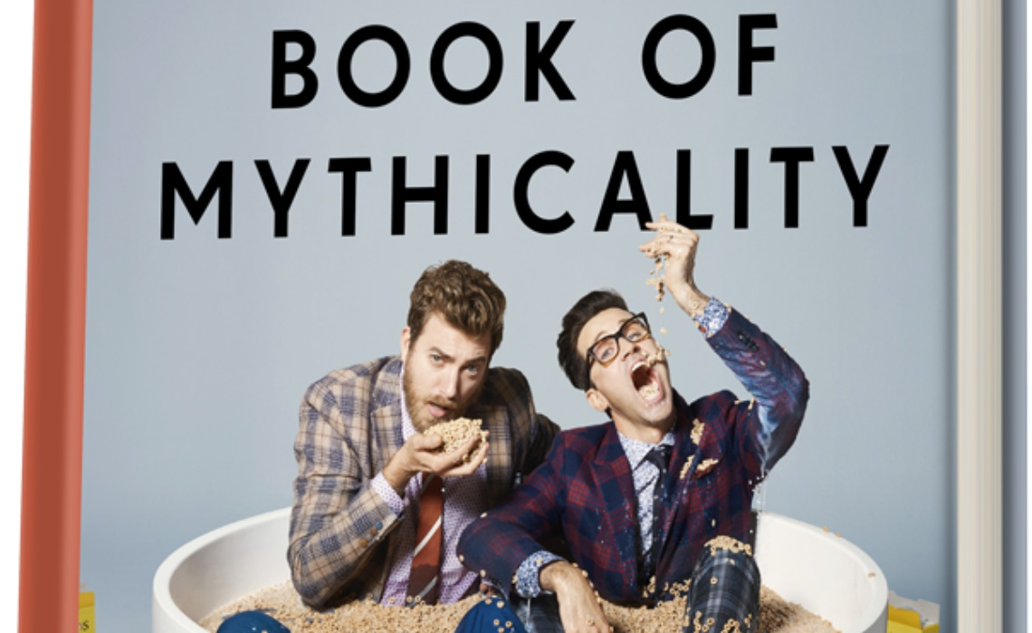 rhett-and-link-book-of-mythicality
