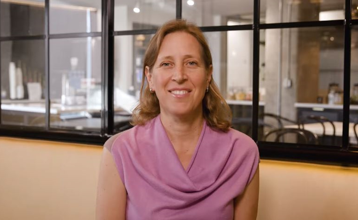 susan-wojcicki-channel