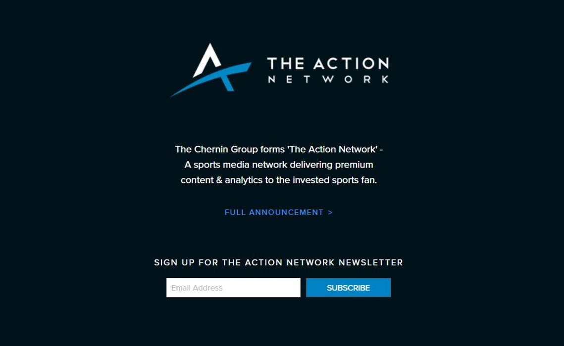 the-action-network