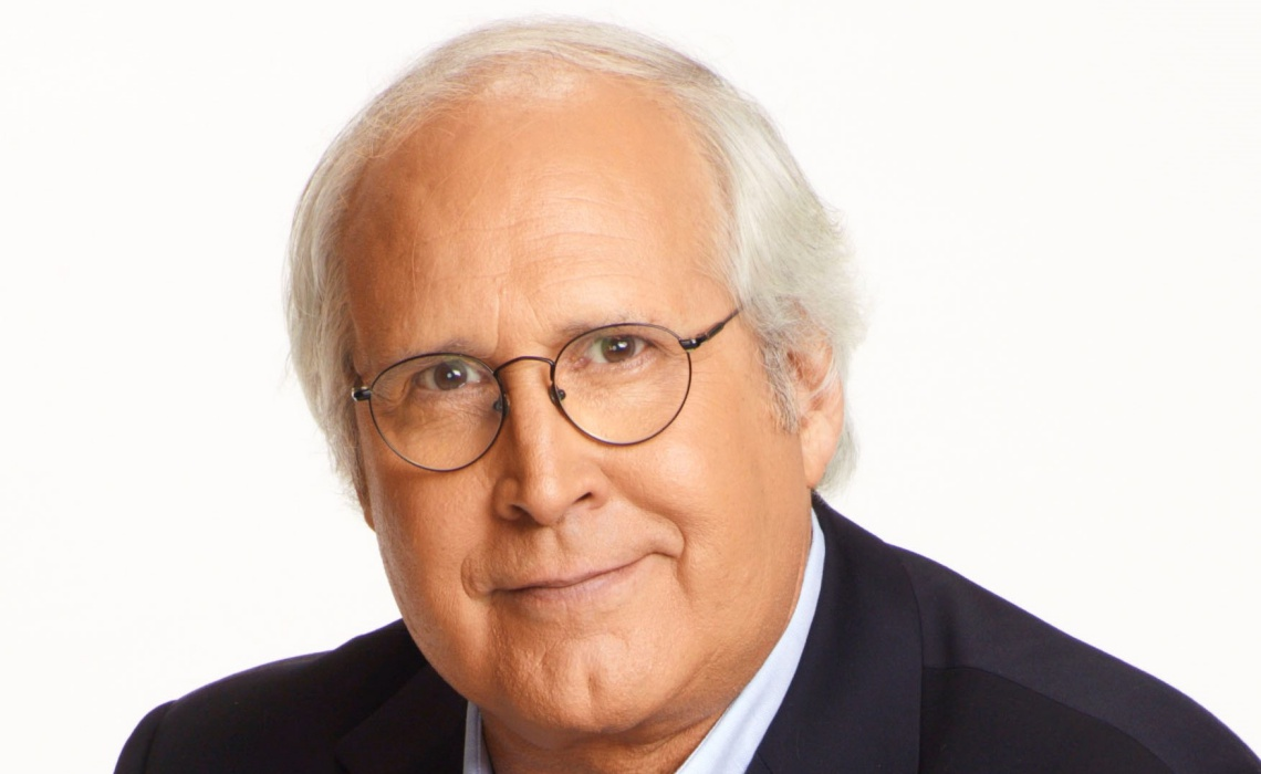 chevy chase single gay men Watch saturday night live episodes, get episode information, recaps and more   live from new york (via telephone), it's the voice of chevy chase  the  best of tt and mario, subway beggers, gays in space, bill kurtis, rap  night  syringe company, the mob, singles cruise, and black history  minute.