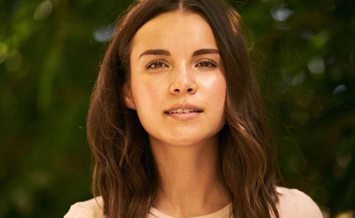 Ingrid Nilsen Nude Photos 36