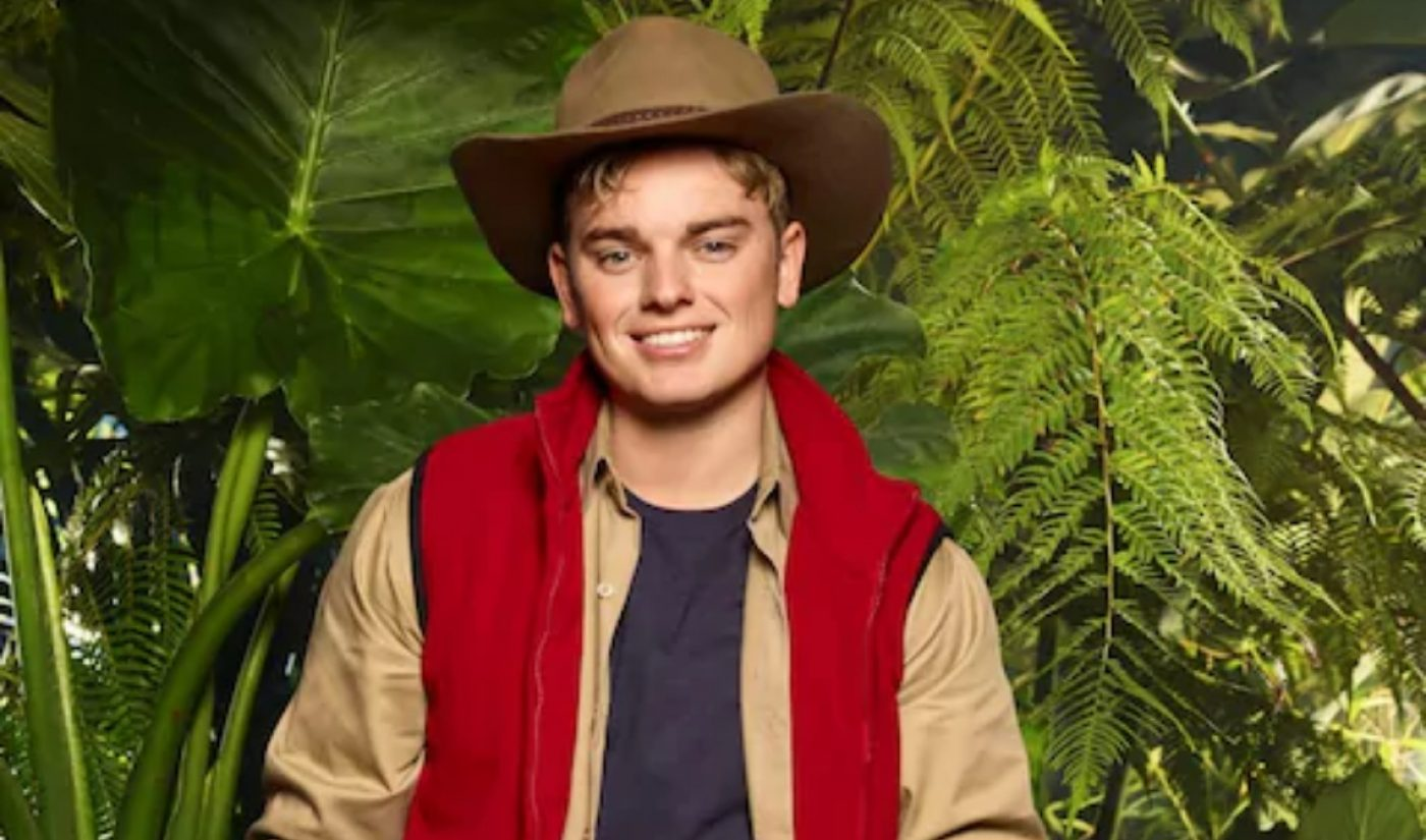 YouTube Star Jack Maynard Departs English Reality Show After Controversy Related To Old Tweets