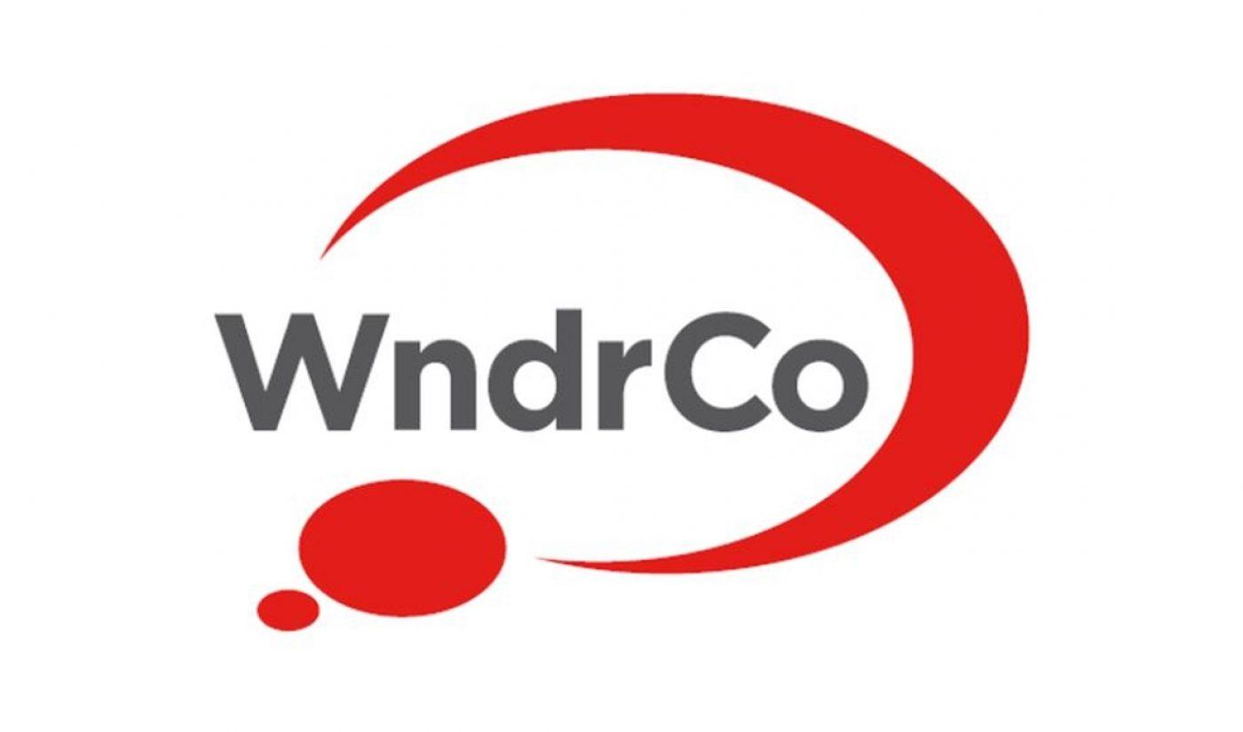 Jeffrey Katzenberg's WndrCo Tenders Investment In News Startup Axios