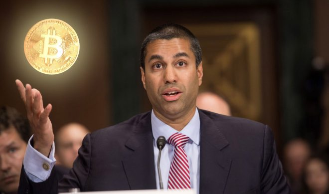 Insights: Bitcoin Goes One Way, The FCC Another – Will Creators And Publishers Get New Tools Or New Troubles?