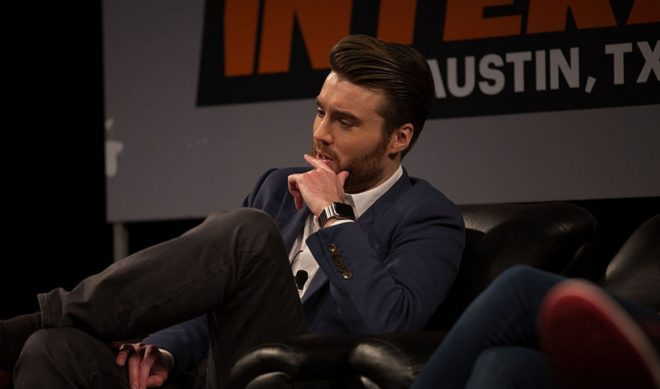 Mashable Will Reportedly Lay Off 50 Employees As Part Of Sale To Ziff Davis