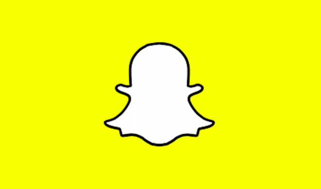 Snap Lays Off Two Dozen Staffers — Predominantly Within Its Content Division