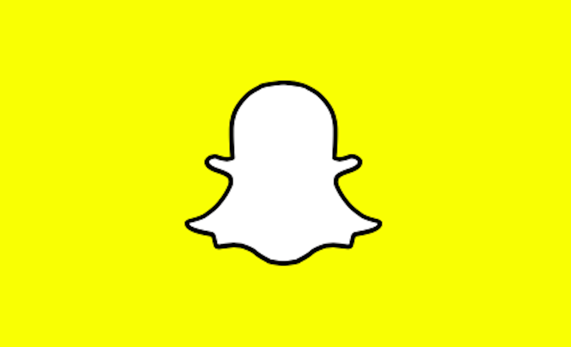 Snap Lays Off Two Dozen Employees