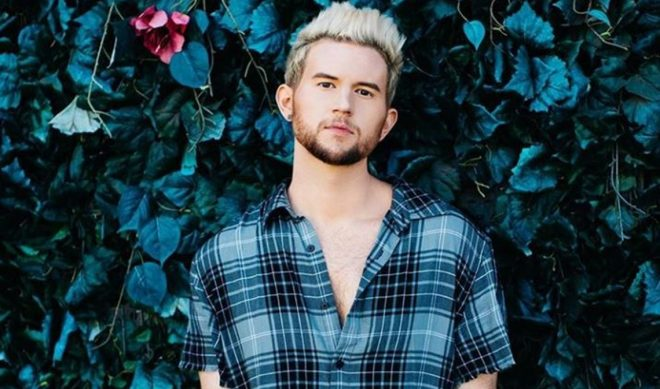Ad Council Fetes Growth Of 'Creators For Good' Initiative Alongside Ricky Dillon, The Slyfox Family