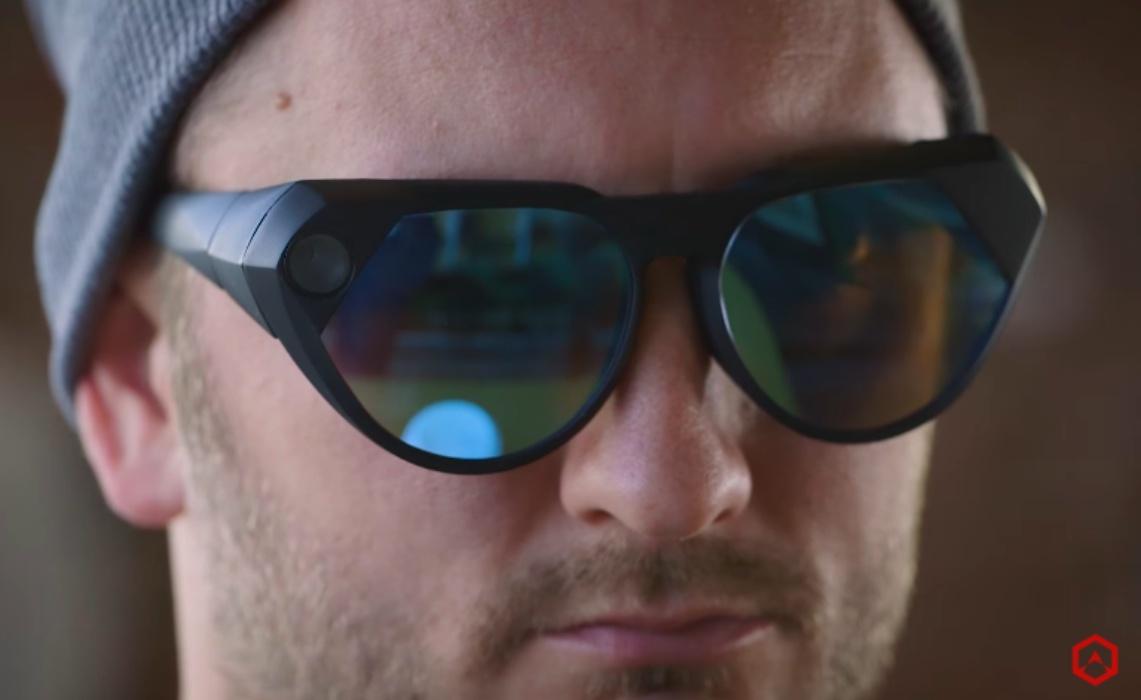 cc1ecfac5cae As Snapchat s Spectacles Fail