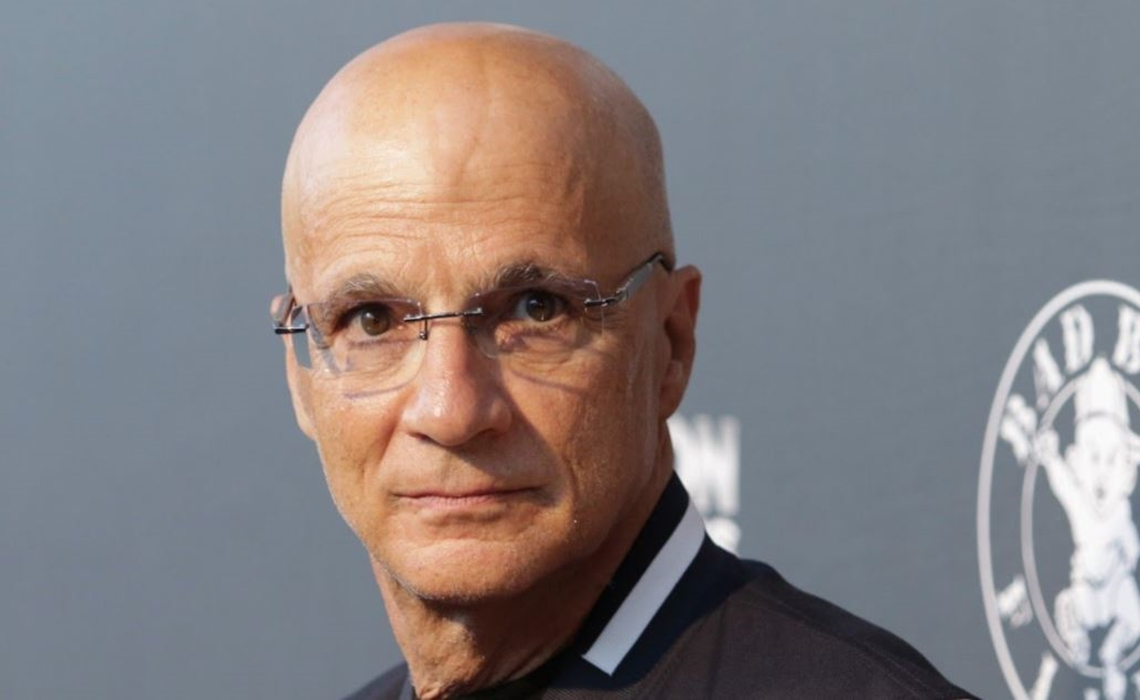 Jimmy Iovine is reportedly leaving Apple Music this year