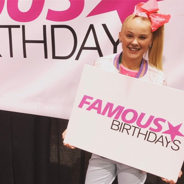 How Famous Birthdays Uses 500,000 Daily Searches To Build ...